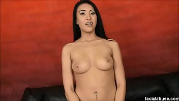 dirty free sex video live throat fucking and atm for jayden lee