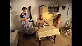 and for you i will come as well - porn sexi vedio hard spanking