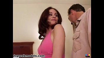 hot wwwxvideo wife gets fucked in a hotel