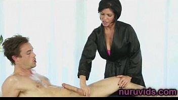 air hostess sex amazing busty milf
