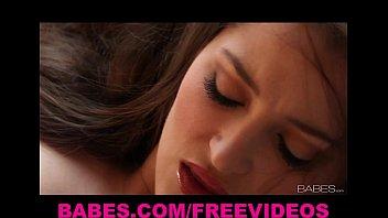 dani daniels is drop d. gorgeous and sandwich massage video loves to masturbate