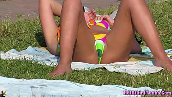 spread legs bikini www freesexvideo beach voyeur girls
