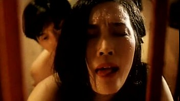 hidden passion xxxsexy cat iii 1992 erotica softcore