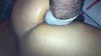 girl sex vedio img 2540