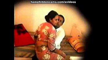 www com xxx vedio homehiddencams1071