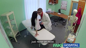 fakehospital doctors cock cures loud sexy horny tags xvideos patients ailments