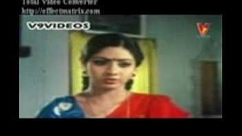 telugu wwwfreepron hot see low quality
