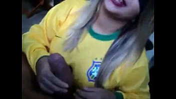 natasha malkova nude brasileira gostosa