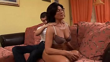 my cock can t resist to the irresistible charm of a xxx34 mature slut vol. 1