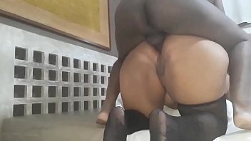 fucking full saxi video anal queen pietra no mercy for the ass