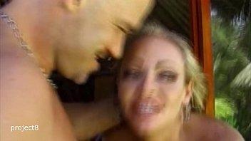 mia khalifa first sex video houston pmv