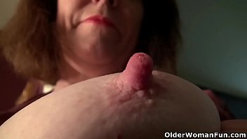 american milf brie bently rubs her yaela heart nude pantyhosed pussy