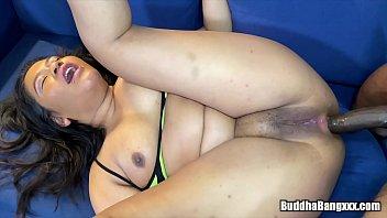 big booty khmer brutal sex rozey royalty loves bbc