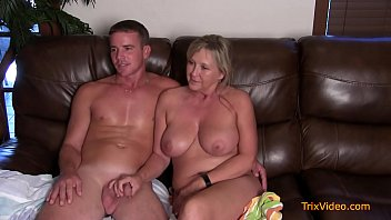 family sex hot hot sex interview with examples