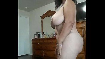 sexy bf video teasing
