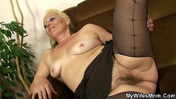 he and m. in law cerita sex taboo sex
