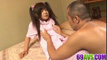 shino nakamura gorgeous wife fucked xcnx on cam