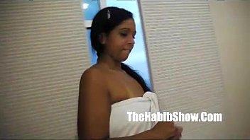 brazilian fat girl sexy video bangbang hood bitch taken by ex gf