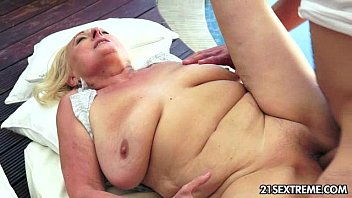 a sexi video hindi hd service for a service
