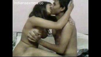 wxxxxx bangladeshi indian lovers hardcore sex scandal