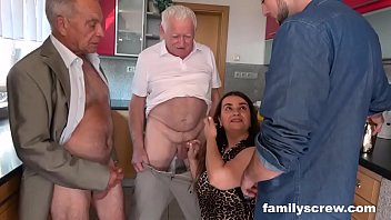 welcome girl suck boys to our fucking family part 2