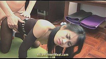 hotsexvideo asian anal breezeanal