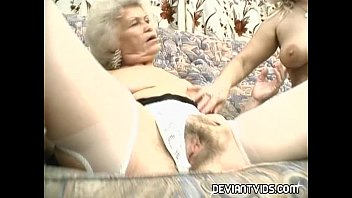 grandmas youporntube com devour each other s pussy