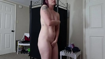impregnating mommy part one www tubekitty trailer starring jane cane and wade cane of shinycockfilms