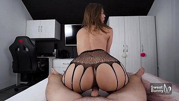 omg tinder date cums inside me after i squirt videosxxx com all over his bed