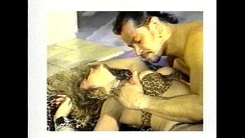 lbo - breast www fug com colection vol2 - scene 9