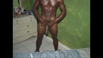 jamaican porn poran xxx freaky thick sexy