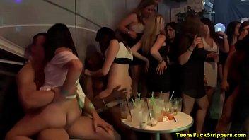 cfnm strippers bang dirty teen anushkasex sluts at party night