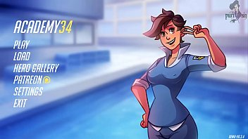 sinfully fun games pussy20 com overwatch academy34