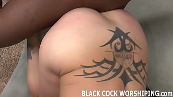 all the xx bf picture girls tell me he has a big black monster cock