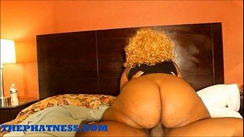 thephatness.com mia x xuxx crazy curves