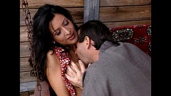 lbo - nookie sex vedii ranch - full movie