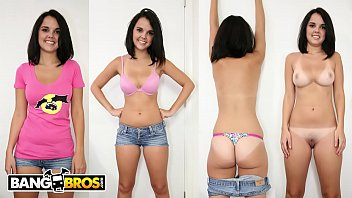 bangbros xxx sex vedo - young pawg dillion harper getting fucked in our backroom