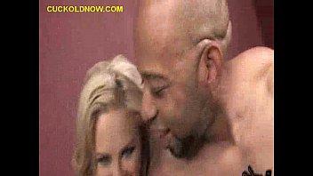 www brazzers com blondewifechoosesblackcock