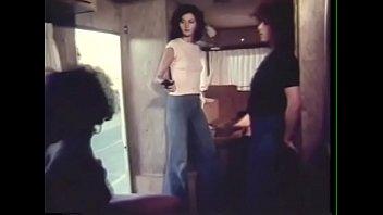 girl doing sex with girl --vintageusax-hcvhe0504