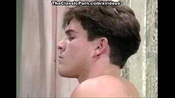 melanie moore tt boy in pussy licking gif skinny blonde fucks a producer of classic sex film
