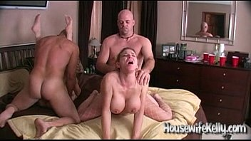 wife pussy gif drop swapping with 2 swinging couples