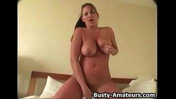 big girls playing with penis boobs leslie masturbates with dildo