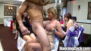 dancingcock tamannaxxx crazy party girls