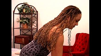 m. - shaving pussies 03 - english sexy video download hd full movie