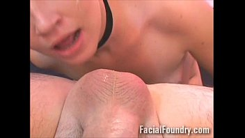 rimming his ass and sunny lione sex sucking his cock