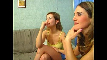 lucky guy aishwarya sex film and two milfs