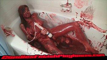 www pusy jello in the bathtub preview