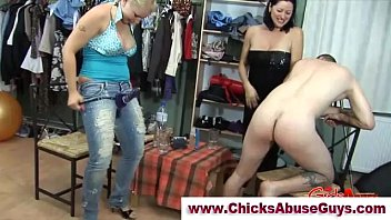 naughty femdom fetish fappy com hot babes