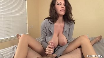 busty sex 2050 milf awesome blowjob
