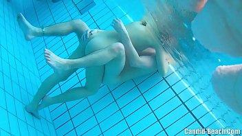 underwater nude couples ponhub com sex cam hidden spy